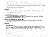 Student Resume Google Docs Google Resume Examples Task List Templates