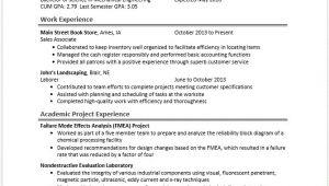 Student Resume Gpa College Student Resume Gpa Goresumepro Com Resume