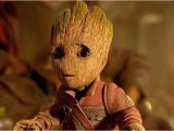 Student Resume Groot Student Makes Resume for Groot that Goes Viral Simplemost