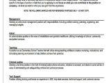 Student Resume Headline 6 Hr Fresher Resume Template 5 Free Word Pdf format