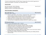 Student Resume Headline Accounting Student Resume Resume Examples Professional