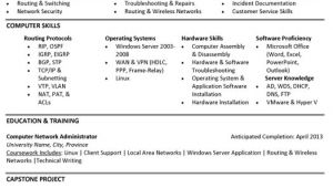 Student Resume Help top Help Desk Resume Templates Samples