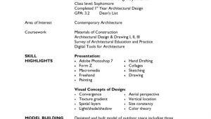Student Resume Highlights High School Student Resume Examples Task List Templates
