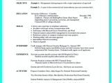 Student Resume Images Best College Student Resume Example to Get Job Instantly