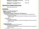 Student Resume In Pdf 11 English Cv Example Download Penn Working Papers