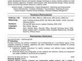 Student Resume Information Technology Health Information Technology Student Resume New Company