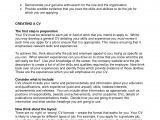 Student Resume Interests Examples 12 Example Of Hobbies and Interest Penn Working Papers