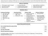 Student Resume Length Jr Network Administrator Resume Sample Template