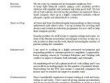 Student Resume Letter 24 Best Student Sample Resume Templates Wisestep