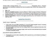 Student Resume Letter College Student Resume Sample Writing Tips Resume