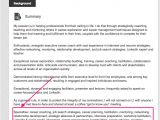 Student Resume Linkedin 5 Keys to Building A Powerful Linkedin Profile Nerdwallet