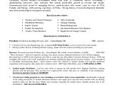 Student Resume Linkedin Linkedin Url On Resume Example Vice President Sales
