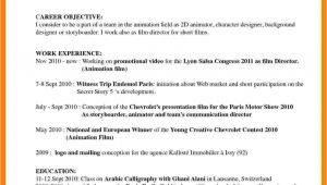 Student Resume Meaning 5 Cv Meaning Sample theorynpractice