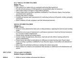 Student Resume Middle School social Studies Teacher Resume Samples Velvet Jobs