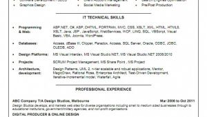 Student Resume Qld Cv Template Australia Australia Cvtemplate Template