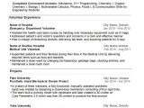 Student Resume Reddit Please Critic My Resume I 39 M A College Student Looking for