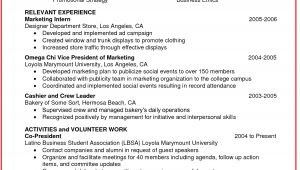 Student Resume Relevant Coursework Pin by Resumejob On Resume Job Resume Words Resume