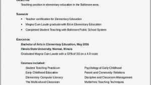 Student Resume Sections Pin On Resume Templates