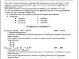 Student Resume Template Word College Student Resume Template Microsoft Word Task List