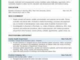 Student Resume Template Word Nursing Student Resume Creative Resume Design Templates
