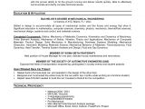 Student Resume Video Resume Examples Student Examples Collge High School