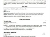 Student Resume with No Work Experience Template 36 Resume format Word Pdf Free Premium Templates