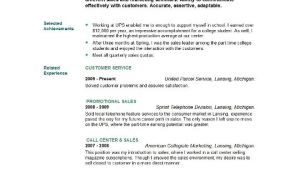 Student Resume with Picture Student Resume Templates Easyjob