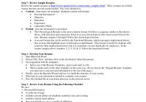 Student Resume Word College Student Resume Template Microsoft Word Task List