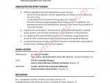 Student Union Resume Achievement Resume Samples Archives Damn Good Resume Guide