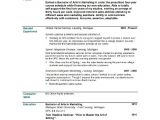 Student Union Resume Free Movement Of Goods European Union Law Best and