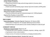 Student Union Resume High School Student Resume Templates Student Resume