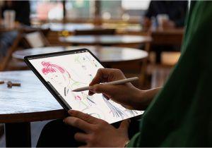 Student Unique Card App Download 10 Jahre Ipad Die Besten Apps Fur Apples Tablet Chip