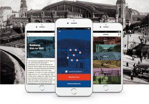 Student Unique Card App Download App Referenzen Spiel