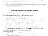 Subject Matter Expert Resume Samples Subject Matter Expert Doc Resume 4 5 2011 2 2 1 1
