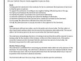 Submissive Contract Template Bdsm Contract Digital
