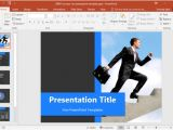 Success Powerpoint Templates Free Download Free Success Powerpoint Templates