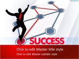 Success Powerpoint Templates Free Download Free Success Ppt Template
