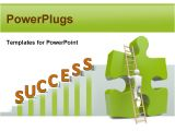 Success Powerpoint Templates Free Download Success Powerpoint Templates Free Download Road to Success