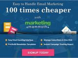 Successful Email Marketing Templates Email Marketing at Cheapest Rates by Connecting Amazon Ses