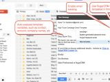Sugarcrm Email Templates Introduction Yathit Chrome Extension for Sugarcrm