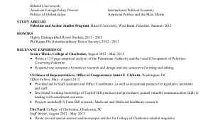 Summary for Basic Resume Sample Resume for College Student 10 Examples In Word Pdf