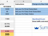 Sumo Email Templates A 101 Guide to Email Marketing when I Work