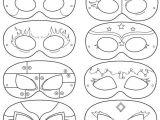 Superhero Mask Template for Kids 25 Best Ideas About Super Hero Masks On Pinterest