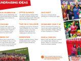 Supermarket Bag Packing Letter Template Charity Bag Packing Letter 28 Images Charity Bag