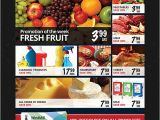 Supermarket Flyer Template Free 22 Grocery Flyer Templates Printable Psd Ai Vector