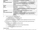 Supplier Contract Template Uk T C for Supply Of Services to Business Customers