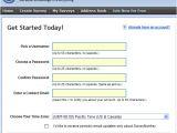 Survey Monkey Template Surveymonkey Com Review Survey software Reviews