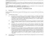 Sweat Equity Contract Template Sweat Equity Contract Template Templates 23558 Resume