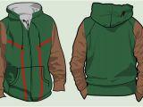 Sweater Template Photoshop Template Jaket Photoshop Templates Data