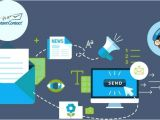 Swig Email Templates Email Mailer Template